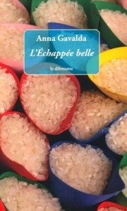 L-echappee-belle_lightbox