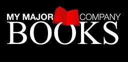 Logo_mmcbooks_white