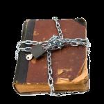 livre_cadenas