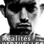 realitesvirtuelles
