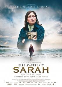 Elle-sappelait-Sarah