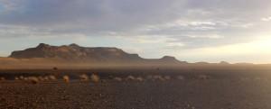 montagne-poussiere