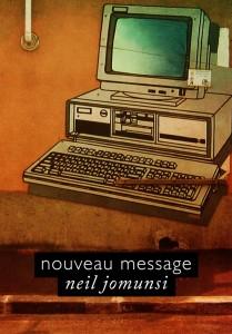 Nouveau Message
