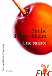 Emilie-de-Turckheim-Une-sainte