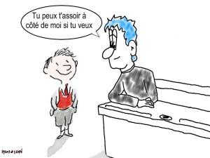Le-Petit-NICOLAS-a-50-ans