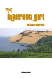 makrout girl - Estelle Bourget