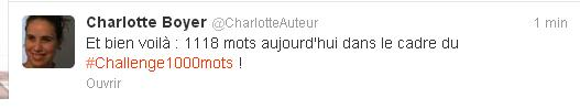 http://twitter.com/CharlotteAuteur