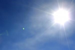 soleil-brillant