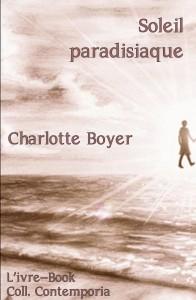 Soleil Paradisiaque - couverture