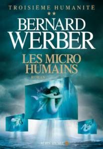 les-micro-humains-bernard-werber